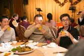 20130324 昱仁+蕎麒 結婚喜宴@古華花園飯店:20130324_583.jpg