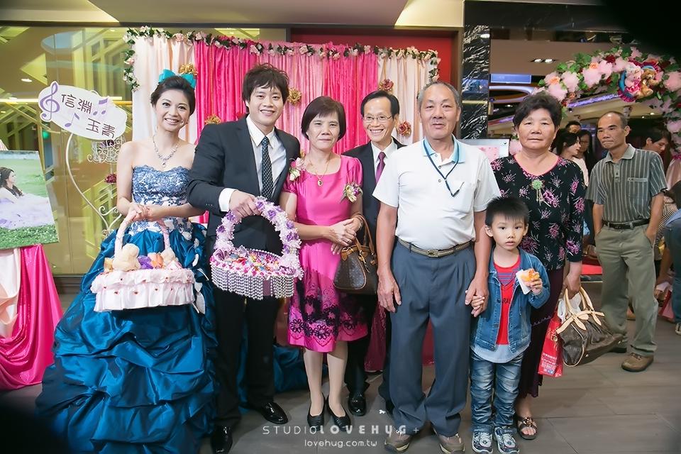 [婚禮攝影] 信淵+玉青 結婚喜宴 @易牙居餐廳:20130915_0951.jpg