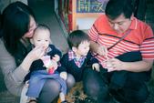 [兒童攝影] 5歲棠棠的異想世界 :IMG_3046.jpg