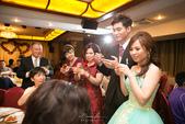 20130324 昱仁+蕎麒 結婚喜宴@古華花園飯店:20130324_590.jpg