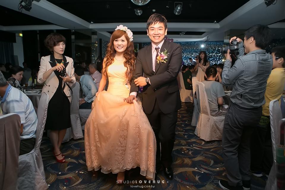 [婚禮攝影] 鳳森+凱琳 結婚宴客@中和水漾會館(祥興樓):20130623_618.jpg