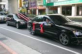 [婚禮攝影] 信淵+玉青 結婚喜宴 @易牙居餐廳:20130915_0046.jpg