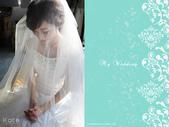 [婚紗寫真] Kate 的自由自在:20130710-03.jpg