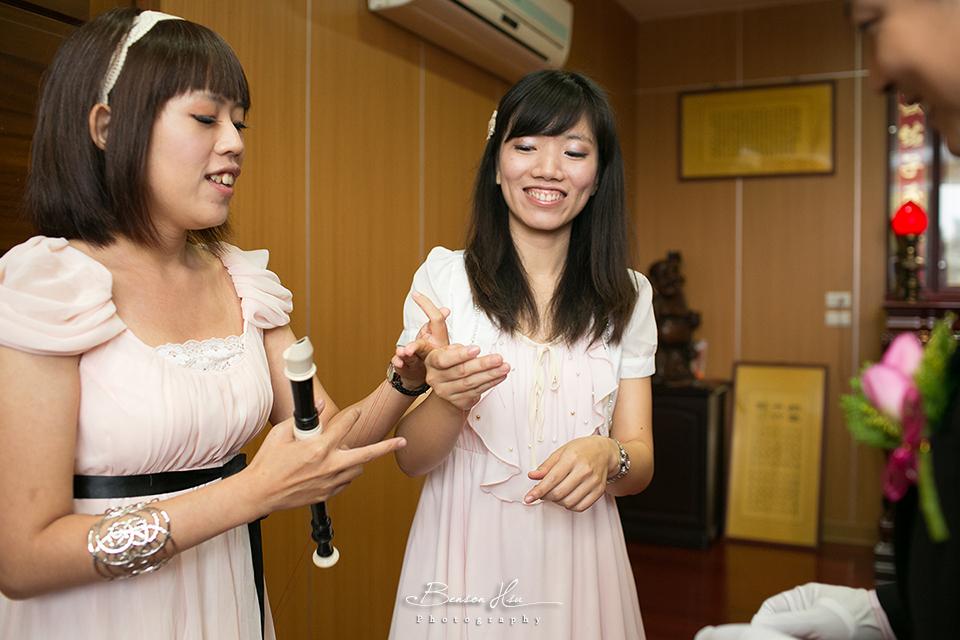 20121117 佳行+億珊 結婚喜宴:IMG_1193.jpg