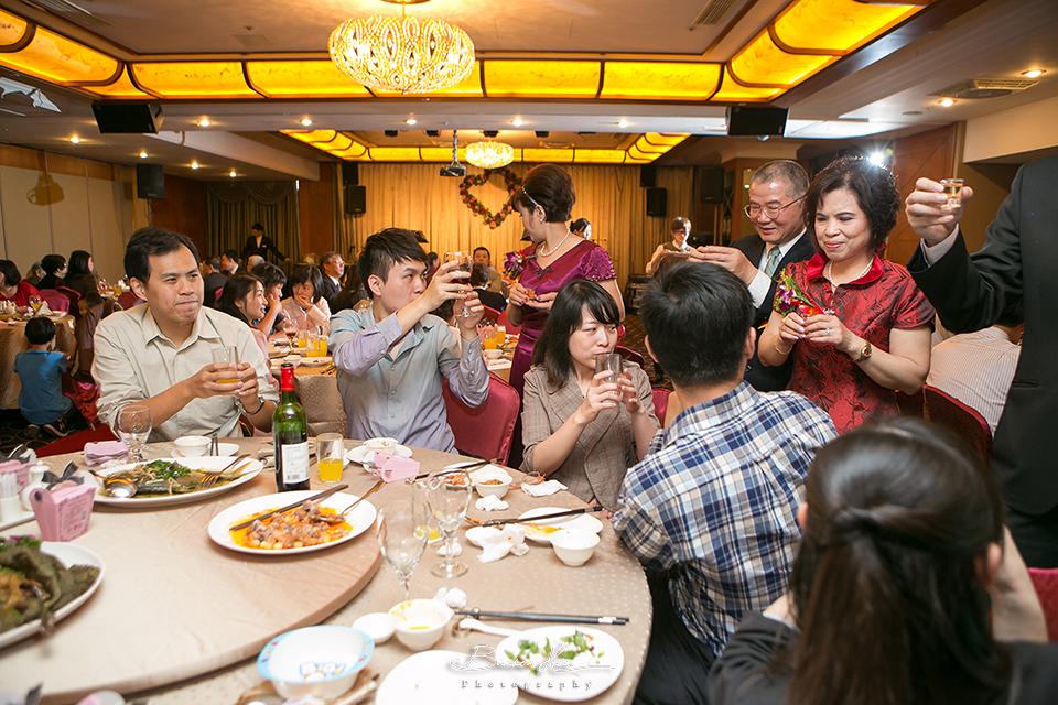 20130324 昱仁+蕎麒 結婚喜宴@古華花園飯店:20130324_600.jpg