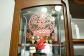 20121117 佳行+億珊 結婚喜宴:IMG_0967.jpg