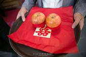 [婚禮攝影] 信淵+玉青 結婚喜宴 @易牙居餐廳:20130915_0053.jpg