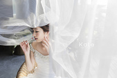 [婚紗寫真] Kate 的自由自在:20130710-04.jpg