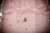 20121117 佳行+億珊 結婚喜宴:IMG_1428.jpg