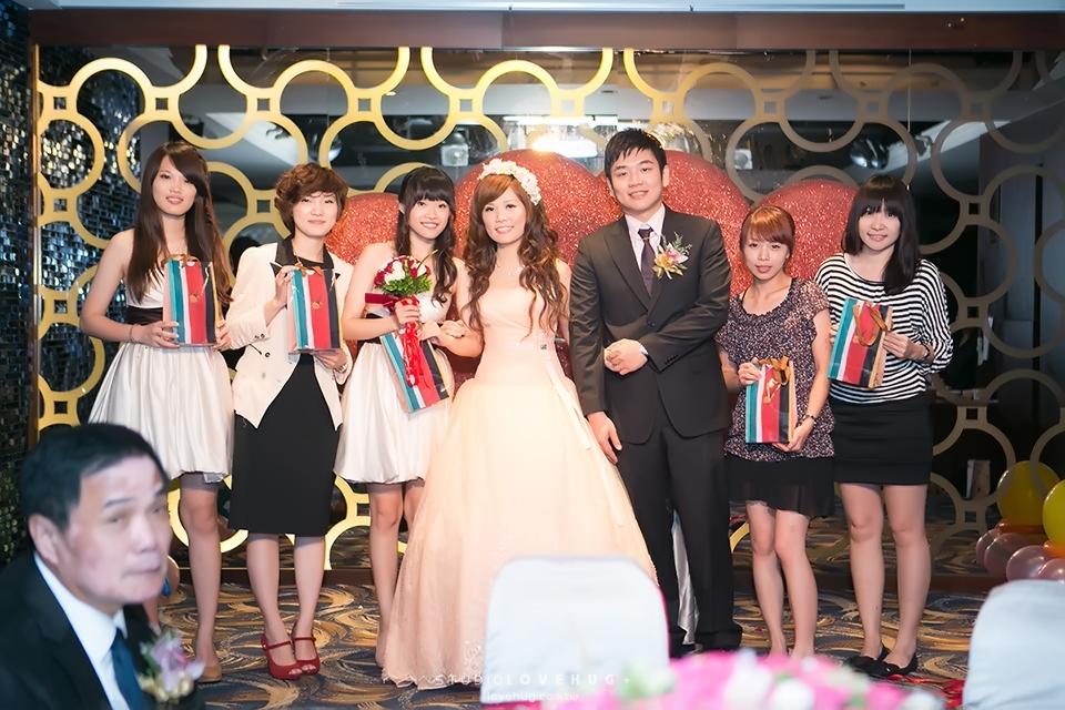 [婚禮攝影] 鳳森+凱琳 結婚宴客@中和水漾會館(祥興樓):20130623_645.jpg