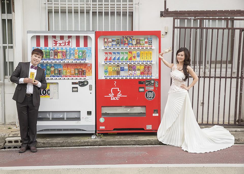 [海外婚紗] 成銘 & 蔡蔡 | 沖繩:005.jpg