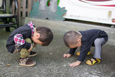 [兒童攝影] 5歲棠棠的異想世界 :IMG_3079.jpg
