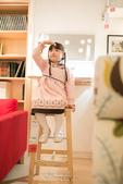[兒童攝影] 5歲棠棠的異想世界 :IMG_0226.jpg