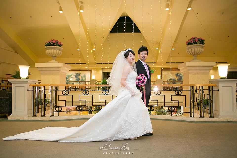 20121117 佳行+億珊 結婚喜宴:IMG_1761.jpg