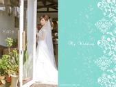 [婚紗寫真] Kate 的自由自在:20130710-05.jpg