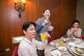 20130324 昱仁+蕎麒 結婚喜宴@古華花園飯店:20130324_639.jpg