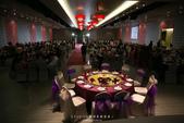 之仁&喬允 結婚晚宴 | 茂園宴會館:20131102_187.jpg
