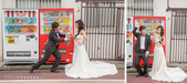 [海外婚紗] 成銘 & 蔡蔡 | 沖繩:005-1.jpg