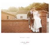 [自助婚紗] Willian + Jean :20130126-01.jpg
