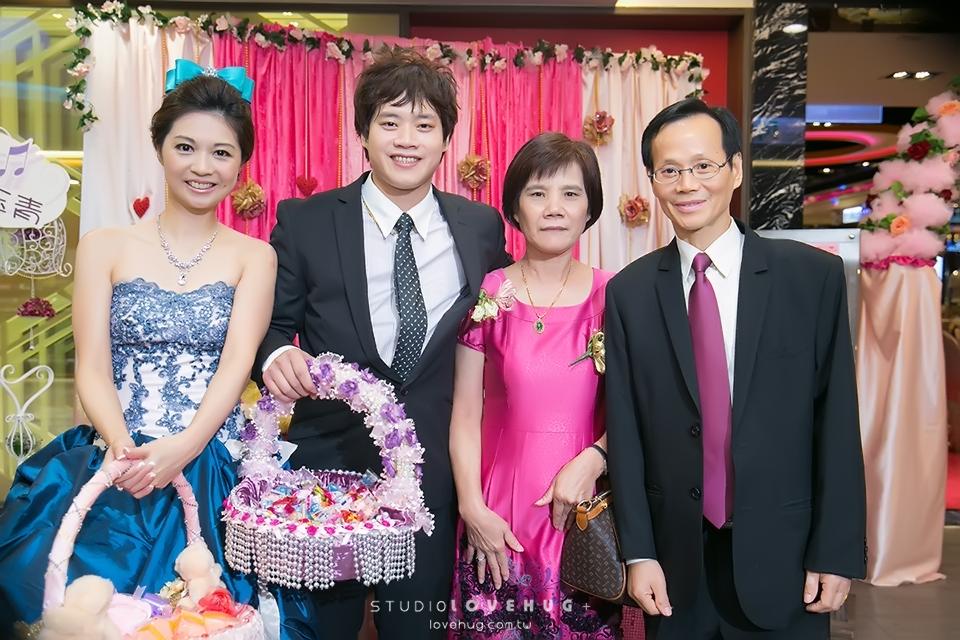 [婚禮攝影] 信淵+玉青 結婚喜宴 @易牙居餐廳:20130915_0959.jpg