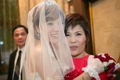 [婚禮攝影] 鳳森+凱琳 結婚宴客@中和水漾會館(祥興樓):20130623_209.jpg