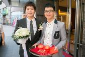 [婚禮攝影] 信淵+玉青 結婚喜宴 @易牙居餐廳:20130915_0056.jpg
