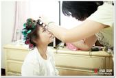 2012-05-27 信錫+英婷 文定喜宴:002.jpg