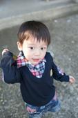 [兒童攝影] 5歲棠棠的異想世界 :IMG_3088.jpg