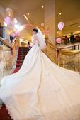 20121117 佳行+億珊 結婚喜宴:IMG_1610.jpg