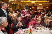 20130324 昱仁+蕎麒 結婚喜宴@古華花園飯店:20130324_669.jpg