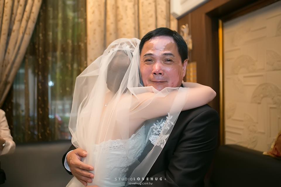 [婚禮攝影] 鳳森+凱琳 結婚宴客@中和水漾會館(祥興樓):20130623_213.jpg