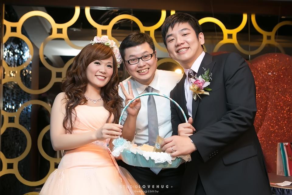 [婚禮攝影] 鳳森+凱琳 結婚宴客@中和水漾會館(祥興樓):20130623_696.jpg