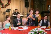 20130324 昱仁+蕎麒 結婚喜宴@古華花園飯店:20130324_682.jpg