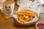 法豆鮮焙咖啡:IMG_1280.jpg