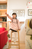 [兒童攝影] 5歲棠棠的異想世界 :IMG_0229.jpg