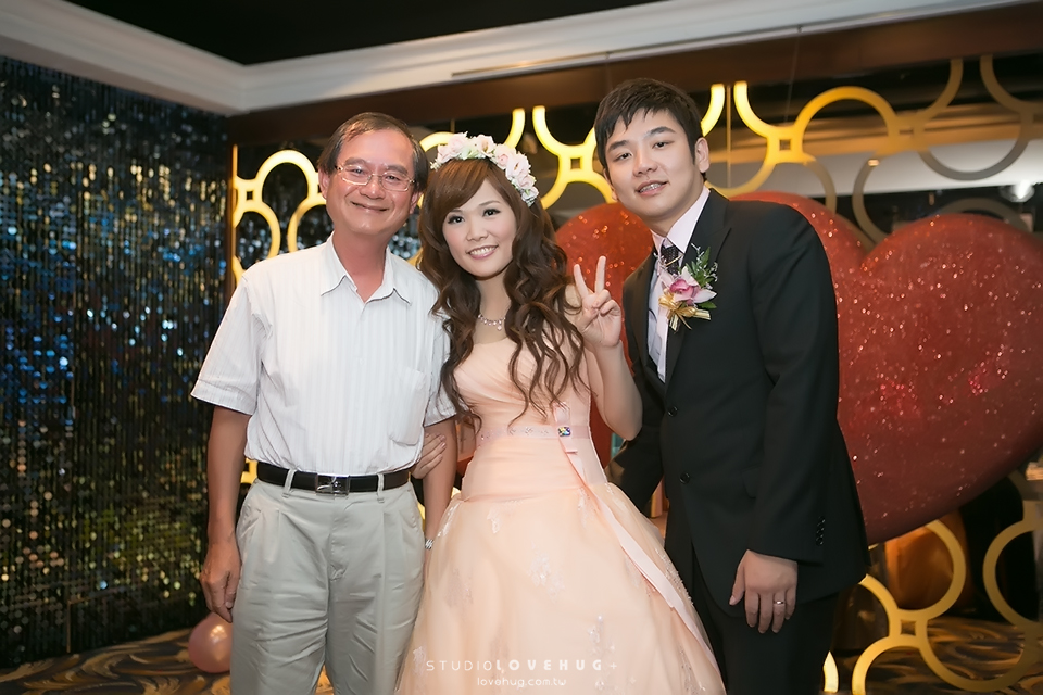 [婚禮攝影] 鳳森+凱琳 結婚宴客@中和水漾會館(祥興樓):20130623_706.jpg