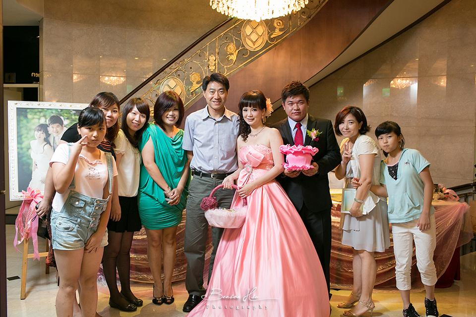 Titan+Yuka 結婚喜宴:Titan+Yuka(婚宴)-596.jpg