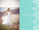 [婚紗寫真] Kate 的自由自在:20130710-08.jpg