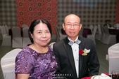 之仁&喬允 結婚晚宴 | 茂園宴會館:20131102_205.jpg