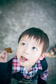 [兒童攝影] 5歲棠棠的異想世界 :IMG_3091.jpg