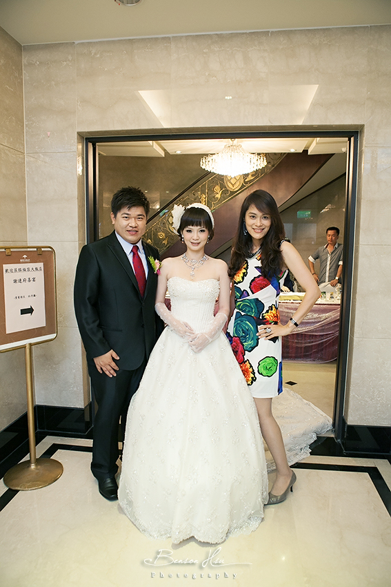 Titan+Yuka 結婚喜宴:Titan+Yuka(婚宴)-318.jpg