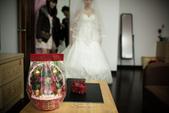20121117 佳行+億珊 結婚喜宴:IMG_1429.jpg