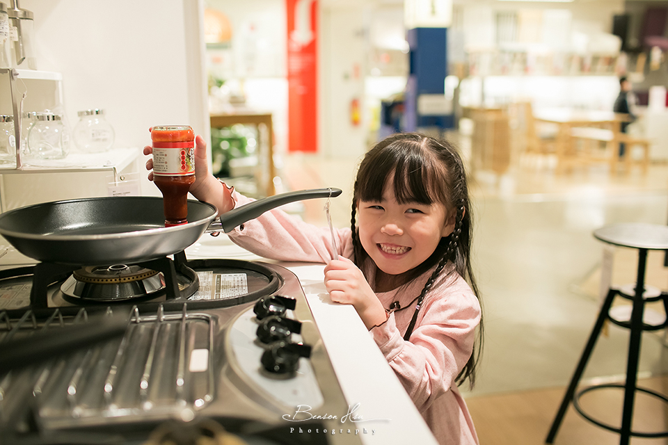 [兒童攝影] 5歲棠棠的異想世界 :IMG_0240.jpg