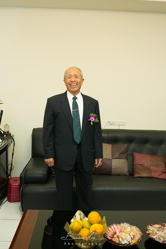 20121117 佳行+億珊 結婚喜宴:IMG_1131.jpg
