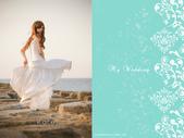 [婚紗寫真] Kate 的自由自在:20130710-09.jpg