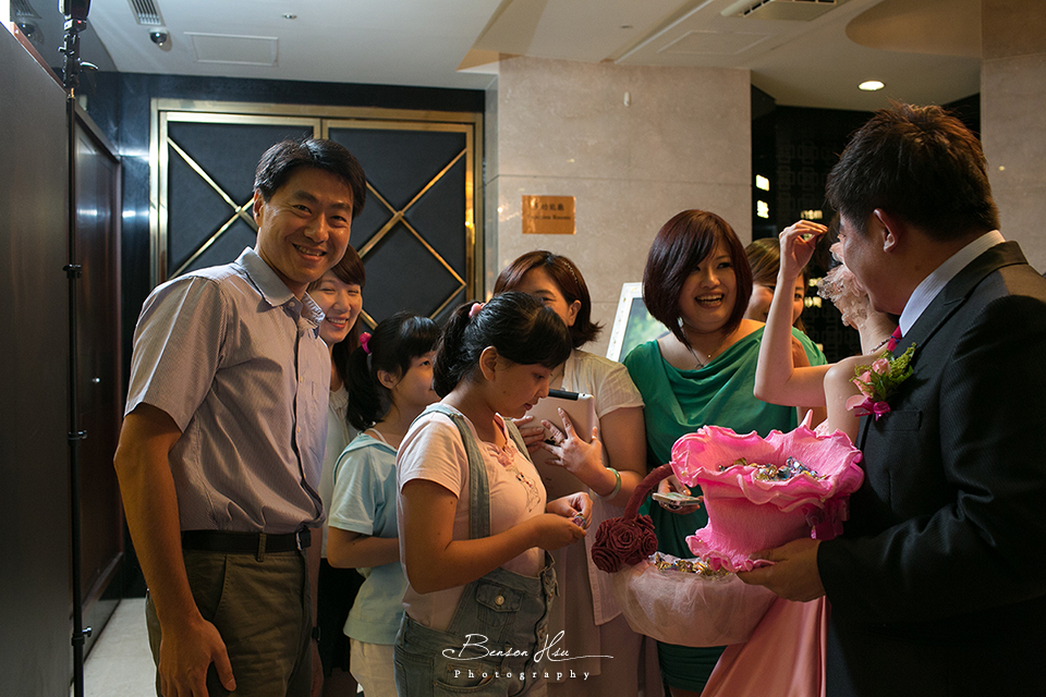 Titan+Yuka 結婚喜宴:Titan+Yuka(婚宴)-600.jpg