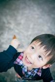 [兒童攝影] 5歲棠棠的異想世界 :IMG_3093.jpg