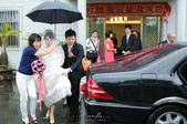 20121117 佳行+億珊 結婚喜宴:IMG_1293.jpg
