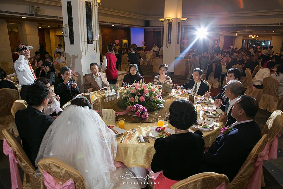 20121117 佳行+億珊 結婚喜宴:IMG_1901.jpg