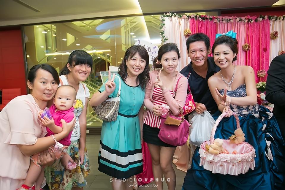 [婚禮攝影] 信淵+玉青 結婚喜宴 @易牙居餐廳:20130915_0974.jpg